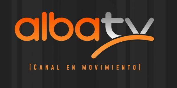 Alba TV: es tiempo de reimpulsar la comunicación pública participativa