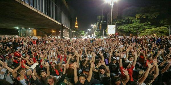 ¿Qué piensa la izquierda sobre un plebiscito para nuevas elecciones en Brasil?