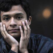 """Salvador Zuñiga Cáceres: """"Vamos a seguir resistiendo"""""""