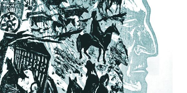 Artigas, el protector de los Pueblos Libres