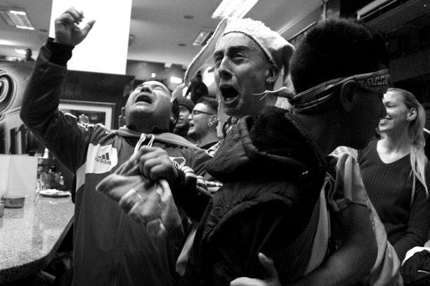 Copa América - GPantano 2