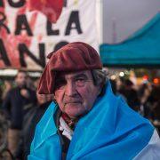 Tarifazo: Macri jugó a fondo y perdió