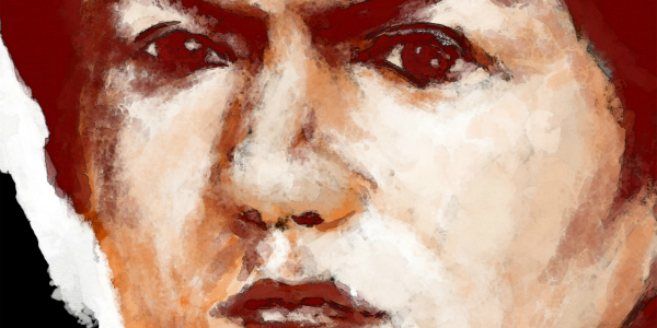Juana Azurduy, cuerpo y espíritu para la libertad