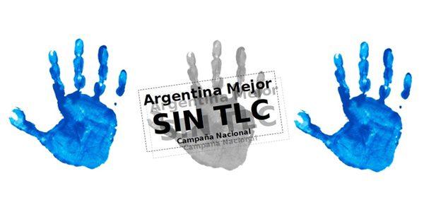 ¡Fuera la OMC de Argentina y el mundo!
