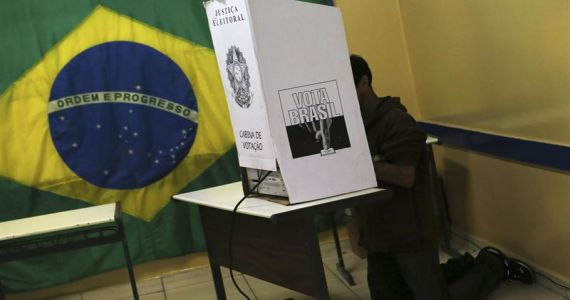 ¿Elecciones anticipadas en Brasil? nuevas opiniones de movimientos y sindicatos