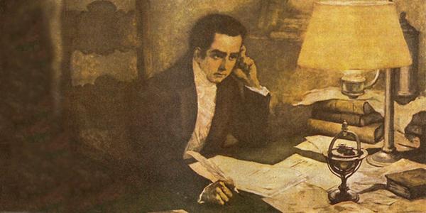 El jacobinismo criollo: Moreno y Castelli