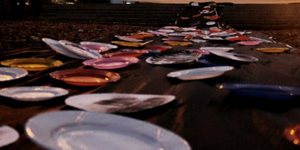 Cien ollas populares: cuando el hambre aprieta en la Ciudad de Buenos Aires
