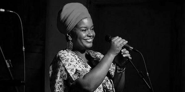 Mujeres negras: recoger el discurso y la acción