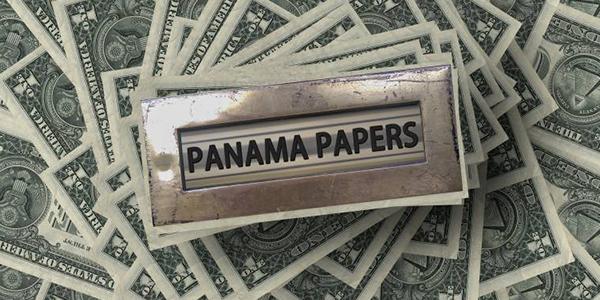 Clarín y el JP Morgan, implicados en los Panamá Papers