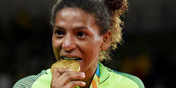 Los Juegos Olímpicos, entre el patriarcado y el elitismo