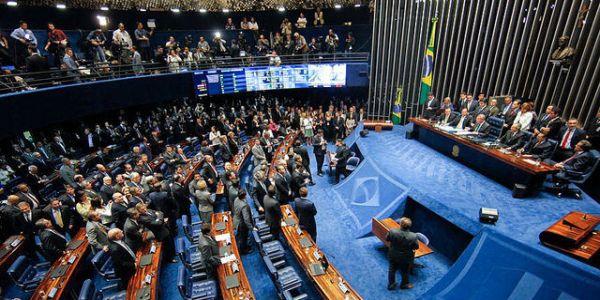 Brasil: el impeachment entra en su fase decisiva