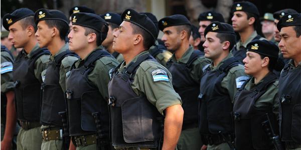 """Los anuncios de Macri sobre """"la guerra contra el narcotráfico"""", o la etapa superior del Imperialismo"""