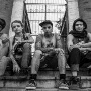 Los Nadie: cine, música y realidad