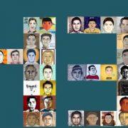 Ayotzinapa: una ausencia omnipresente