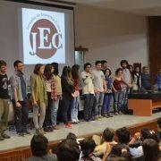 Se realizaron las IX Jornadas de Economía Crítica