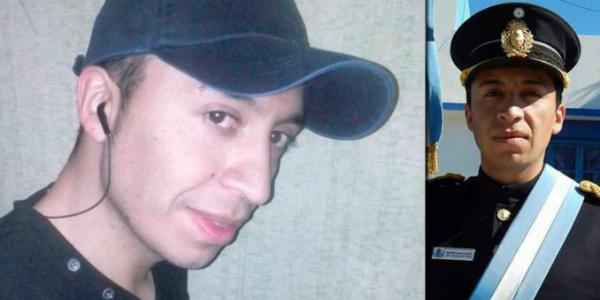 Río Negro, el caso Lucas Muñoz y la compleja trama de impunidad policial