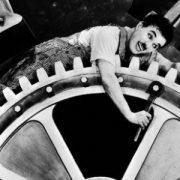 Humor en el cine y la televisión: de Chaplin a Jackass