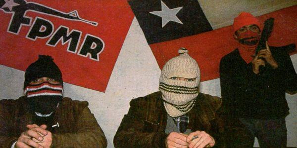 A 30 años del atentado a Pinochet: el día que pudo cambiar la historia de Chile