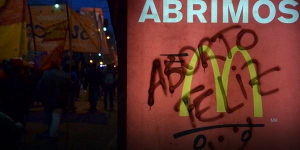 Derechos Sexuales en la era Macri: amenazas, recorte de presupuesto y desinformación
