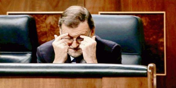 España: el fin del bipartidismo y el año sin gobierno