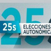 """Elecciones en Galicia y en el País Vasco: nuevo capítulo en el """"empate catastrófico"""""""