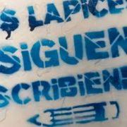 """""""Noche de los Lápices"""", el cine en la post-dictadura"""