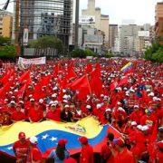La Venezuela actual, el revocatorio y más allá