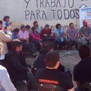Vivienda y Hábitat para los sectores populares, en el debate público