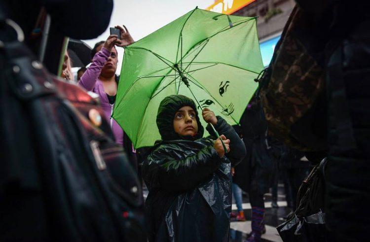 Formosa: derechos vulnerados y Estado ausente. Cuando ni las condenas alcanzan