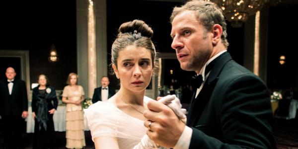¿El cine argentino ha muerto?
