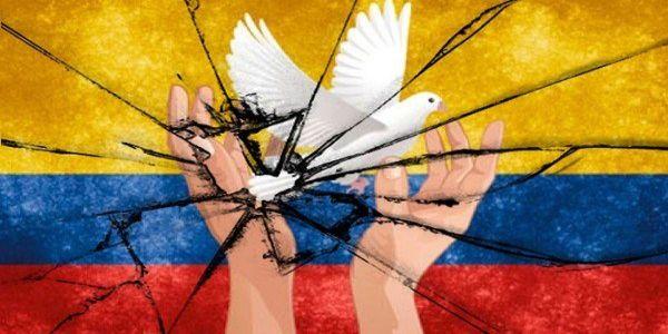 Colombia: las (sin)razones del NO a la paz