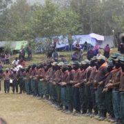 Zapatismo: crónica de la sorpresiva apuesta política del movimiento indígena mexicano