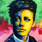 Rimbaud, el gran maldito (II)