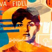 Conocé la historia de Ana Belén, la ex funcionaria del Pentágono que ayudó a Cuba
