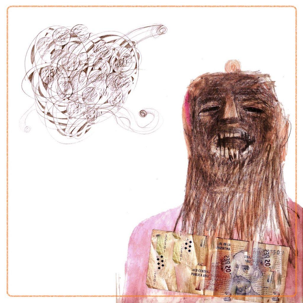 dinero-marcha-2