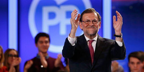 España: perspectivas políticas tras la imposición de la restauración