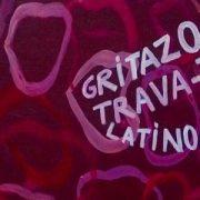 Los motivos de un #griTazo