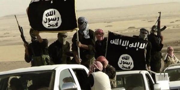 """""""La expansión de Daesh fue posible por el financiamiento de las monarquías árabes"""""""