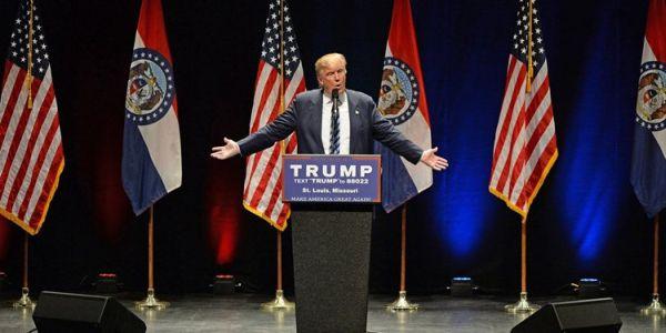 Trump presidente: las preguntas que inundan al mundo