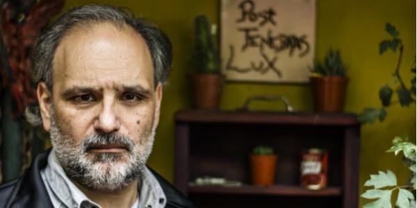Miguel Mazzeo: Cooke, peronismo e intelectualidad crítica