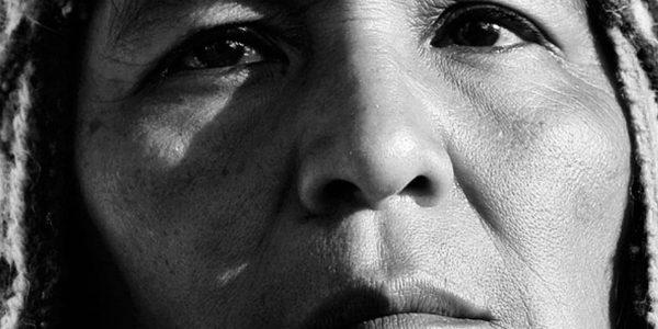 Condenan a Milagro Sala por un escrache del que no participó