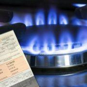 ¿Qué nos deja el tarifazo en el mercado del gas?
