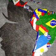 América Latina 2016: el año en que la balanza se inclinó a la derecha