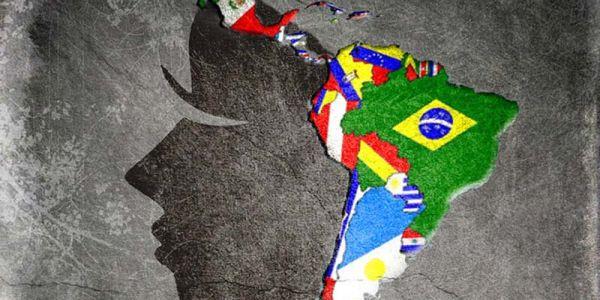¿Hacia un nuevo ciclo progresista en América Latina?