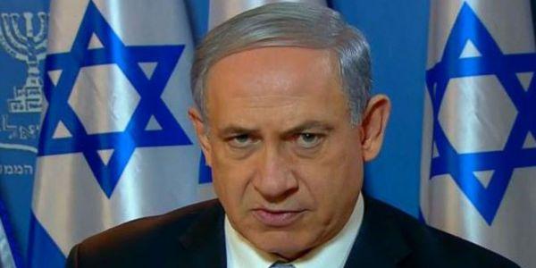 Israel le responde a la ONU con el garrote