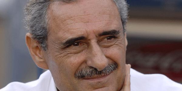 """Tirando paredes con Ángel Cappa: """"En el fútbol del placer de jugar se pasó a la obligación de ganar"""""""