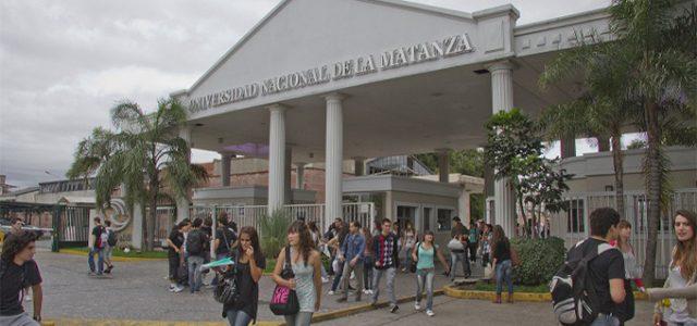 Persecución gremial en la Universidad de la Matanza: cuando una medicina más humana asusta