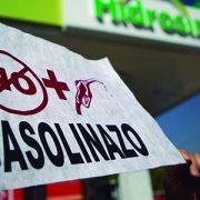 ¿México hacia una recesión?