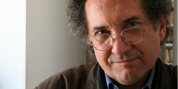 Ricardo Piglia o el camino hacia una nueva literatura que se reinventa a sí misma
