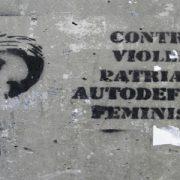 De (in)seguridades, mujeres y otros temas: autonomía para ciudadanías plenas